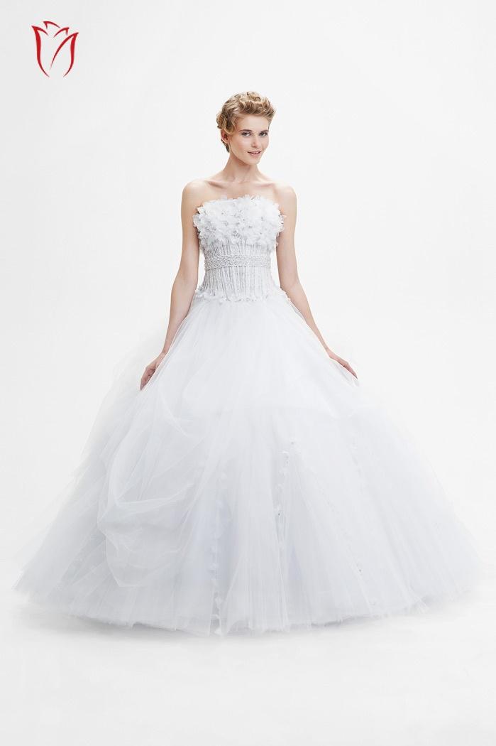 Свадебное Платье Напрокат Орел 107